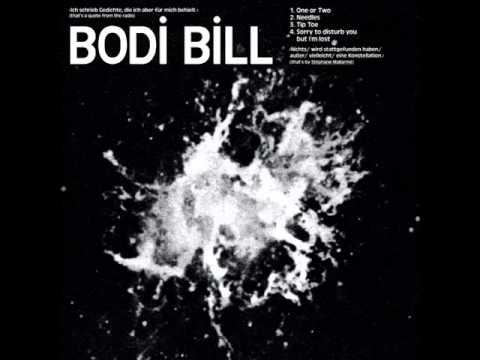 bodi-bill-depart-feat-mariechen-danz-mikalai-st
