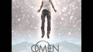 Omen - Ceremony (Afraid of Heights) [HQ]
