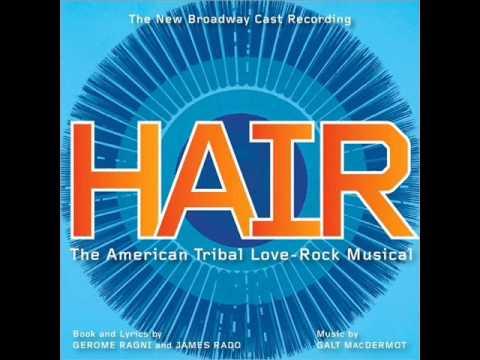 aquarius-hair-the-new-broadway-cast-recording-dudescolded