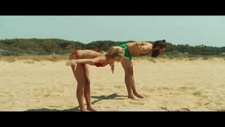 Dirty Vegas - Setting Sun (Official Video)