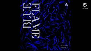 ASTRO 아스트로 - BLUE FLAME INSTRUMENTAL