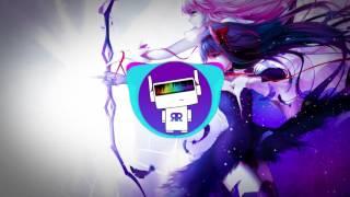 No Way Back feat. Sophia Black - Minute