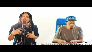 Exchange x Bryson Tiller #SoulFoodSessions x Kiana mp4