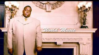Notorious B.I.G - I Wanna Go To Hell [Remix]