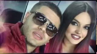 Noizy ft Enca - Bown Down (official video lurics c.soon)