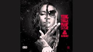 gucci mane & young thug - omg #slowed