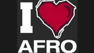 AFRO 2014 - YO TE LO DIJE - Dj Pax Remix