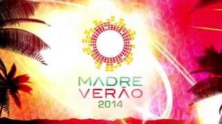 Festival Madre Verão 2014