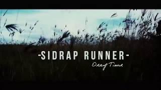 Sidrap Runner - SONY A6000 cinematic Documentary [siber]