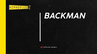 Joker - Backman (Flowart Diss) | HiphopJobz 2010