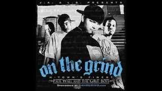 Paul Wall feat. T.I. & Fat Joe - Plenty Niggas