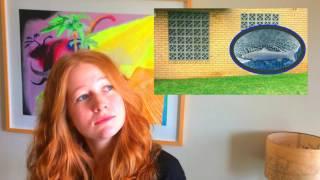 Tristan Haze - A Bear Called Kevin McMichael [OFFICIAL VIDEO]