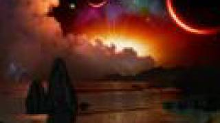 """THIS FEELING""     D-Russ Feat. Nina Simone"
