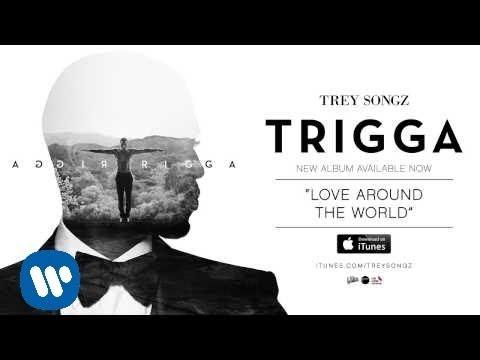 trey-songz-love-around-the-world-official-audio-trey-songz