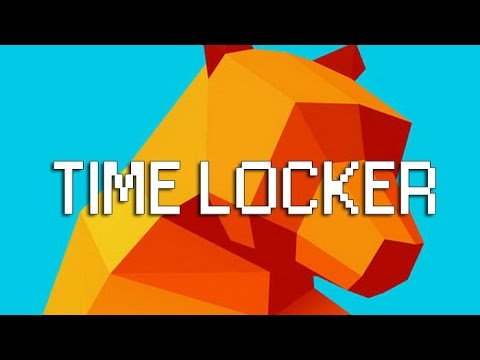 Time Locker Review (Prezentare joc pe Onda OBook 20 Plus/ Joc Android)