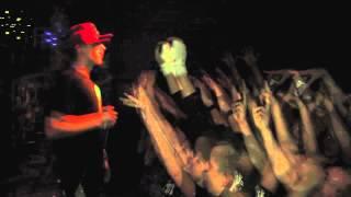 KONNEKT /w P Money, Smack, JJ - Cross Club Aftermovie