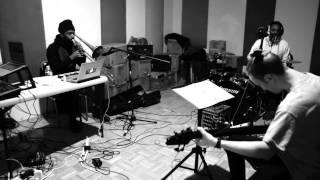 DJ Premier and His Live Band (Sneak Peak)
