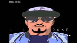 MPA Duke - On My Vibe (Feat. Travi$ Scott) [Lil Duke] [2015] + DOWNLOAD