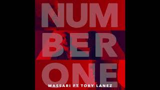 Massari - Number One (feat. Tory Lanez)