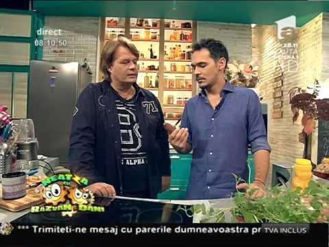 Rețetă de sezon: Friptură cu cartofi dulci