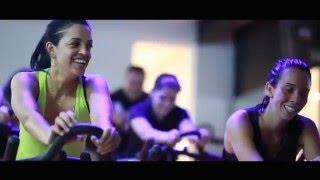Filme Duathlon | Academia Let's Fit