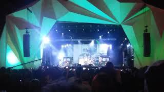 Alice Cooper Rock in Rio