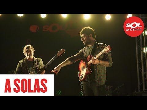 la-in-the-meadow-a-solas-sol-musica-2013-sol-musica