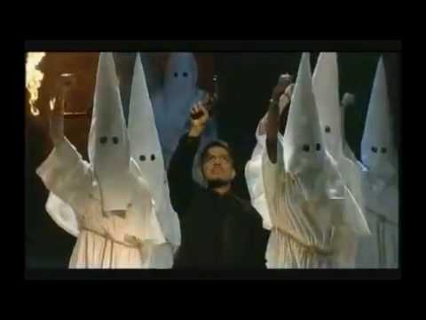 MTV IS RACIST - Says a bunch of racists