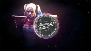 [HALLOWEEN] Twenty One Pilots - Heathens (Boxinbox & Lionsize Remix)