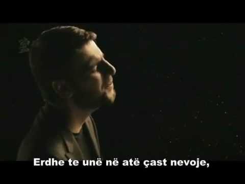 Sami Yusuf 2012 (You Came To Me) Süper İlahi Dinlerken Ağlayacaksınız. MUSLİM İSLAM HİJAB