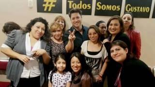 Gustavo Lara / Princesa / Versión Salsa