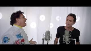 Juan Gabriel   Yo Te Recuerdo ft  Marc Anthony 4d94b17e 4bae 45e3 a9a2 c45d4c56bcd4