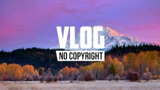 Mulle - Letting Go (Vlog No Copyright Music)