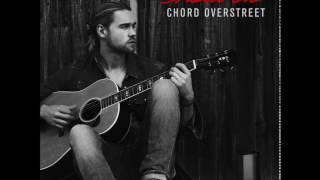 Chord Overstreet   Hold On Audio krishpizzz