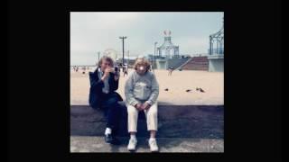 THE SHIPS - Julia (audio)