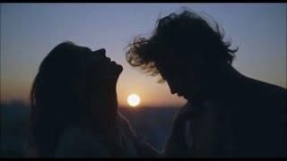 Capicua - Fumo Denso Letra • SevereLyrics •