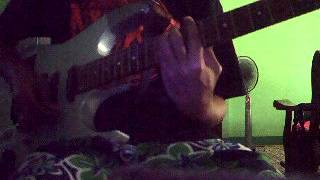 Ballyhoo! - Fear of Rejection - Cover -
