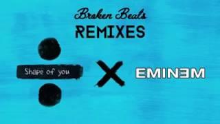 New eminem song 2017