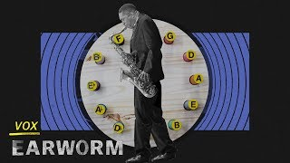 The most feared song in jazz, explained width=
