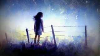 Moonlight Yiruma Lyrics