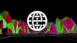 BASS CRAFT & VENON - ERROR [FREE DL]