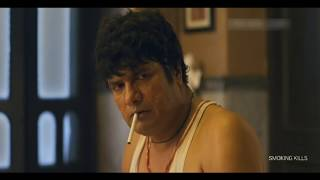Bengali Actress Rii's uncanny hot scene width=