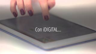 iDigital Company Cambia le regole del Mobile Marketing