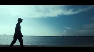 Cash Cash  - Hero Feat.  Christina Perri [VIDEO COVER]