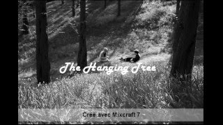 The Hanging Tree - Gabriel Forestier (Hunger Games' Song Cover)
