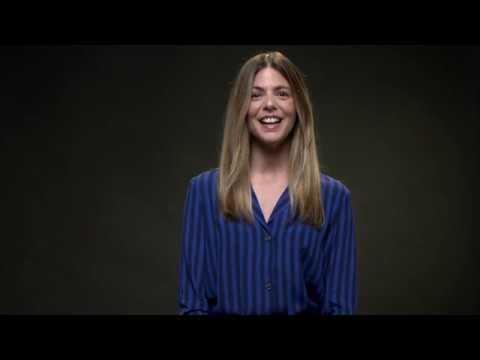 Vidéo de Alfonsina Storni