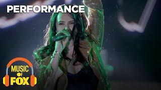 Stronger ft. Tory Ash & Hakeem Lyon | Season 4 Ep. 10 | EMPIRE