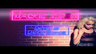 Jackie Piper - Leave Me