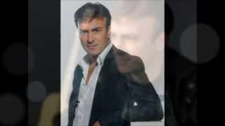 09. Tony Carreira - Foi amor, foi amor (letra)