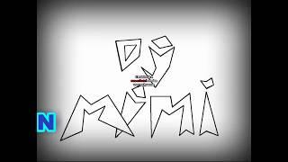 DJ MIMI PRODUCTION